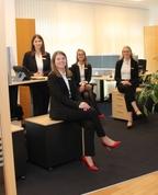 Sparkasse Firmenkundencenter Walsrode