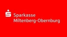 Sparkasse SB-Center Collenberg