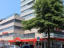Sparkasse Filiale Baufinanzierung Harburg