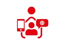 Sparkasse Filiale Direkt-Service