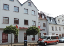 Sparkasse Immobiliencenter Bad Lausick
