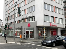 Sparkasse Filiale Schulzendorfer Straße (PKC 033)