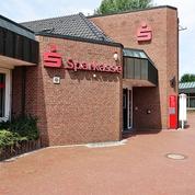 Sparkasse Geldautomat Trappenkamp (1)