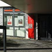 Sparkasse Geldautomat Halstenbek (1)