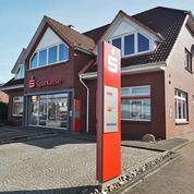 Sparkasse Geldautomat Ellerau (1)