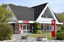 Sparkasse Geldautomat Nordhastedt