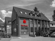 Sparkasse Geldautomat Wittingen