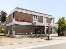 Sparkasse Geldautomat Gadenstedt