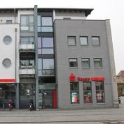 Sparkasse Filiale Hochheim