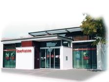 Sparkasse Geldautomat Mackenzell
