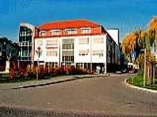 Sparkasse Filiale Zerbst/Anhalt