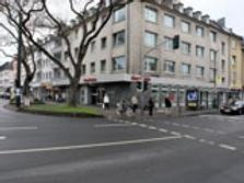 Sparkasse Geldautomat Gerresheim