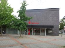 Sparkasse Geldautomat Neusserfurth