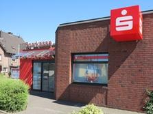 Sparkasse Geldautomat Nievenheim