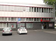 Sparkasse Geldautomat Bockum