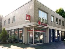 Sparkasse Geldautomat Kastanienstraße