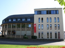 Sparkasse Filiale Ahrweiler