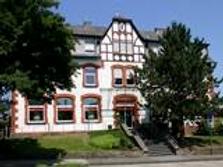 Sparkasse Geldautomat Feldkirchen