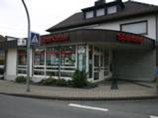 Sparkasse Geldautomat Niederbreitbach