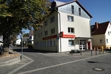 Sparkasse Geldautomat Steinbach (Taunus)