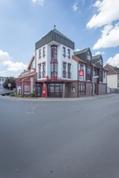 Sparkasse Geldautomat Rodgau - Weiskirchen