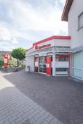 Sparkasse Geldautomat Rodgau - Dudenhofen