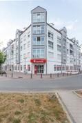 Sparkasse Geldautomat Dietzenbach - Neue Stadtmitte