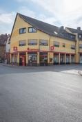 Sparkasse Geldautomat Dietzenbach - Rathenaustraße