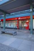 Sparkasse Geldautomat Neu-Isenburg - Gravenbruch