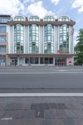 Sparkasse Geldautomat Neu-Isenburg - Frankfurter Straße