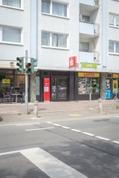 Sparkasse Geldautomat Dreieich - Sprendlingen