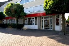 Sparkasse Geldautomat Maintal (Dörnigheim)