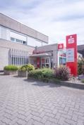 Sparkasse Geldautomat Hainburg - Klein Krotzenburg