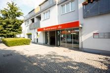 Sparkasse Geldautomat Zeilsheim
