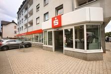 Sparkasse Geldautomat Sindlingen