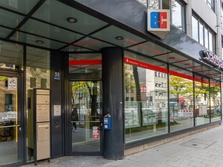 Sparkasse Geldautomat Am Stiglmaierplatz