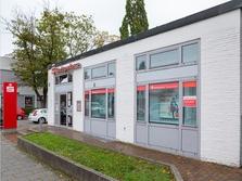 Sparkasse Geldautomat Obermenzing