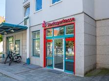 Sparkasse Geldautomat Thalkirchen