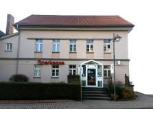 Sparkasse Geldautomat Euerdorf