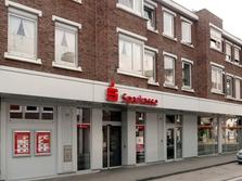Sparkasse Geldautomat Kaldenkirchen