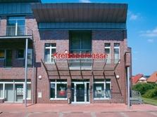 Sparkasse SB-Center Harsefeld-Ärztezentrum