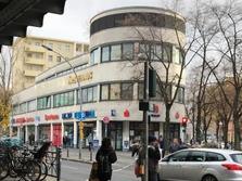 Sparkasse Filiale Skalitzer Straße (PKC 067)