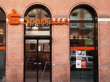 Sparkasse Filiale Lindener Markt