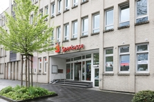 Sparkasse SB-Center Hohenlimburg