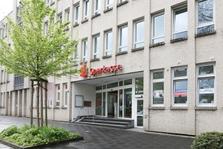 Sparkasse Geldautomat Hohenlimburg