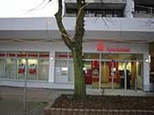 Sparkasse SB-Center Sahlkamp