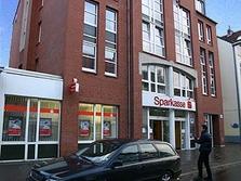 Sparkasse Shop Ricklingen