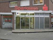 Sparkasse Filiale Vinnhorst