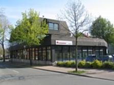 Sparkasse Firmenkundencenter Bad Harzburg