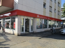 Sparkasse Filiale Enkheim (Bergen-Enkheim)